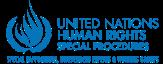 UN SR Human Rights Defenders